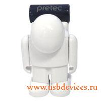 i-Disk Backpacker