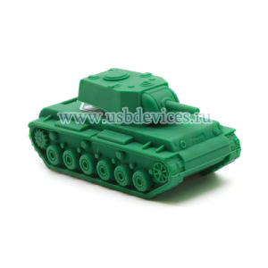 USB-флэш Kingston WOT KV-1 32GB ― www.usbdevices.ru