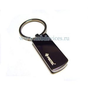 Pretec i-Disk Reflection Swing 16Gb ― www.usbdevices.ru