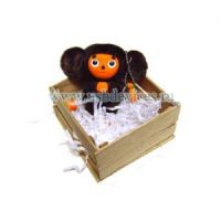 http://usbdevices.ru/published/publicdata/DBALEX1S1/attachments/SC/products_pictures/usb-flash-cheburashka-3_thm.jpg