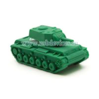 USB-флэш Kingston WOT KV-1 32GB